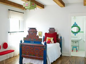 17 Mediterranean Kids Room Designs Your Kid Will Enjoy
