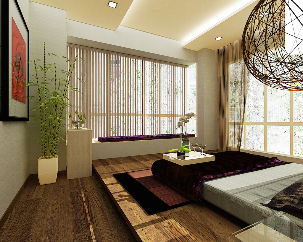 Great Zen Colors For Bedroom Best Design Ideas