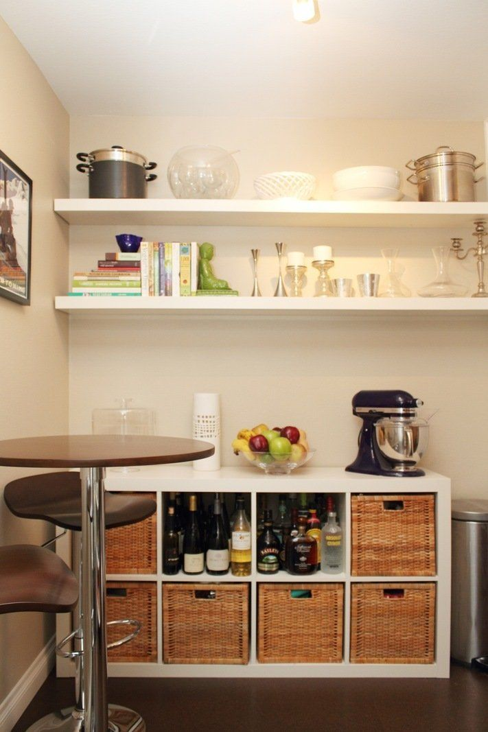 kitchen storage idea 37 helpful kitchen storage ideas interior god 3152