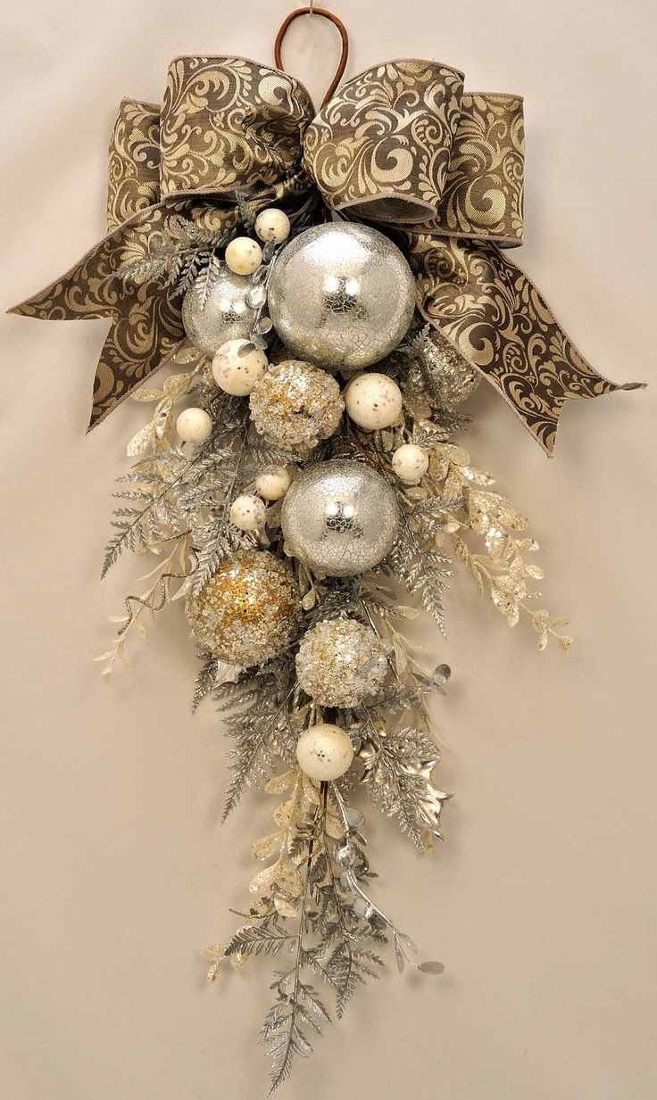 christmas ornaments ideas