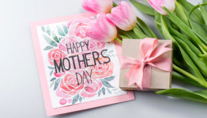 Easy Mother's Day Gifts Kids Can Make