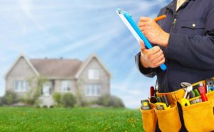 Anger Management Home Maintenance Tips